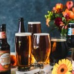 I tried 12 different pumpkin beers and this is what I thought!